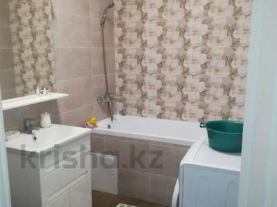 2-комнатная квартира, 60 м², 6/10 этаж, Алихана Бокейханова 8 за 27.5 млн 〒 в Нур-Султане (Астана), Есиль р-н — фото 6