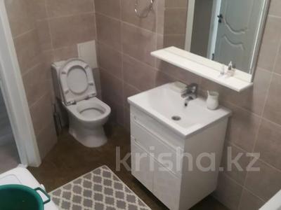 2-комнатная квартира, 60 м², 6/10 этаж, Алихана Бокейханова 8 за 27.5 млн 〒 в Нур-Султане (Астана), Есиль р-н — фото 7