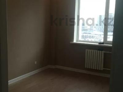 2-комнатная квартира, 60 м², 6/10 этаж, Алихана Бокейханова 8 за 27.5 млн 〒 в Нур-Султане (Астана), Есиль р-н — фото 9