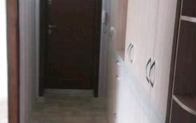 2-комнатная квартира, 50.8 м², 5/5 этаж, проспект Гагарина 15 за 6.5 млн 〒 в Риддере