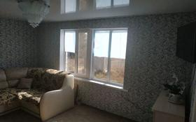 5-комнатный дом, 5 сот., Машиностроительная 125 за 6 млн 〒 в Семее
