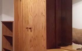 2-комнатная квартира, 70 м², 1/14 этаж, Масанчи 98в — Пр Абая за 31 млн 〒 в Алматы, Бостандыкский р-н