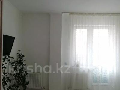 2-комнатная квартира, 60 м², 6/9 этаж, Е 49 4-2 — Туран за 22.7 млн 〒 в Нур-Султане (Астана), Есиль р-н