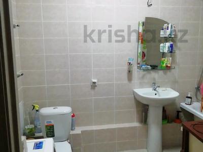 2-комнатная квартира, 60 м², 6/9 этаж, Е 49 4-2 — Туран за 22.7 млн 〒 в Нур-Султане (Астана), Есиль р-н — фото 3