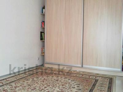 2-комнатная квартира, 60 м², 6/9 этаж, Е 49 4-2 — Туран за 22.7 млн 〒 в Нур-Султане (Астана), Есиль р-н — фото 4