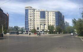 3-комнатная квартира, 119 м², 7/10 этаж, Сембинова за 34.2 млн 〒 в Нур-Султане (Астана), Есильский р-н