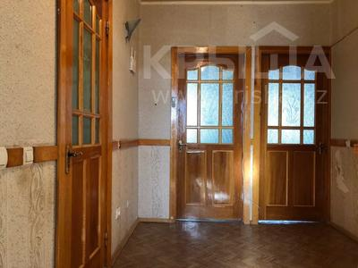 2-комнатная квартира, 55 м², 4/4 этаж, Оркен 24 за 6 млн 〒 в Жанаозен
