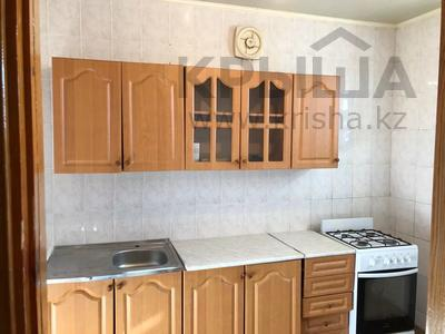 2-комнатная квартира, 55 м², 4/4 этаж, Оркен 24 за 6 млн 〒 в Жанаозен — фото 2