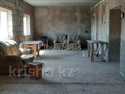 4-комнатный дом помесячно, 200 м², 8 сот., Кунаева 18 за 20 000 〒 в Нур-Султане (Астана), Сарыарка р-н