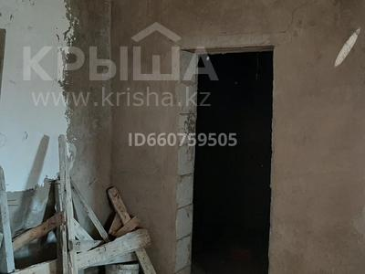 4-комнатный дом помесячно, 200 м², 8 сот., Кунаева 18 за 20 000 〒 в Нур-Султане (Астана), Сарыарка р-н — фото 2