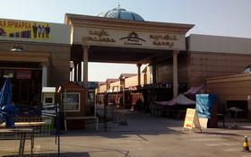Контейнер площадью 20 м², Кульджинский тракт — проспект Рыскулова за 1.1 млн 〒 в Алматы, Турксибский р-н