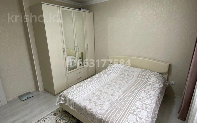 3-комнатная квартира, 70.4 м², 14/16 этаж, 38-ая 30 — Тауелсизлик за 31 млн 〒 в Нур-Султане (Астана), Есиль р-н