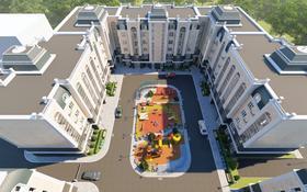 2-комнатная квартира, 64.7 м², 2/6 этаж, Каирбекова 358а за ~ 16.5 млн 〒 в Костанае