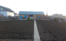 Дача с участком в 8 сот., Абрикосовая за 9 млн 〒 в Павлодаре