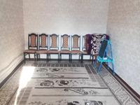 2-комнатный дом, 65 м²