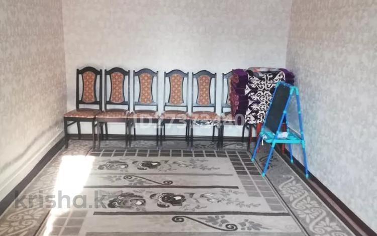 2-комнатный дом, 65 м², Жунисова 45 — Савичева за 6.5 млн 〒 в Уральске