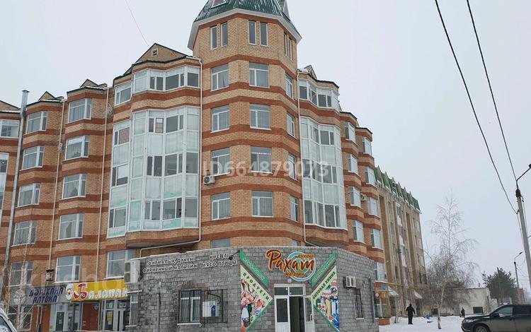 3-комнатная квартира, 90 м², 5/6 этаж, 5-й микрорайон 10 б за ~ 24.8 млн 〒 в Костанае