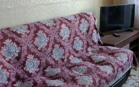 2-комнатная квартира, 44 м², 5/5 этаж, улица 40-летия Победы 69 за 6 млн 〒 в Шахтинске