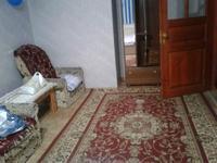 1-комнатная квартира, 35 м², 1/5 этаж, Чайковского 7 за 4.8 млн 〒 в