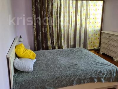 4-комнатный дом помесячно, 200 м², 7 сот., Таттимбета 289 — Аль-Фараби за 350 000 〒 в Алматы, Медеуский р-н — фото 2