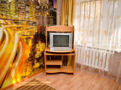 1-комнатная квартира, 29.8 м², 1/5 этаж посуточно, Есет батыра 164 за 5 000 〒 в Актобе, мкр 5 — фото 4