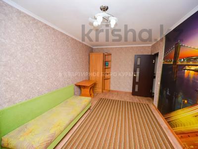 1-комнатная квартира, 29.8 м², 1/5 этаж посуточно, Есет батыра 164 за 5 000 〒 в Актобе, мкр 5 — фото 2