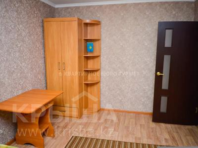 1-комнатная квартира, 29.8 м², 1/5 этаж посуточно, Есет батыра 164 за 5 000 〒 в Актобе, мкр 5 — фото 16