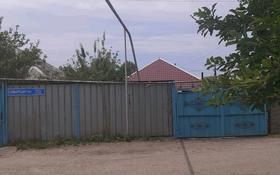 6-комнатный дом, 84.9 м², 4 сот., Сармысын 152 — Аэродромная за 18 млн 〒 в Алматы, Жетысуский р-н
