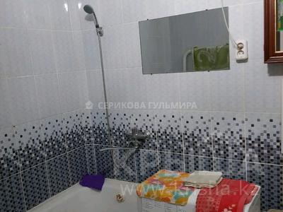 2-комнатная квартира, 44.3 м², 1/5 этаж, Женис за 11.8 млн 〒 в Нур-Султане (Астана), Сарыарка р-н