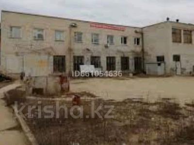 Здание, площадью 1350 м², Первомайская 8 за 350 млн 〒 в