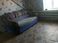 5-комнатный дом, 103 м², 15 сот.