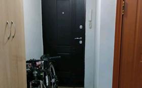3-комнатная квартира, 67 м², 1/5 этаж, улица Менделеева 15 за 16.5 млн 〒 в Талгаре