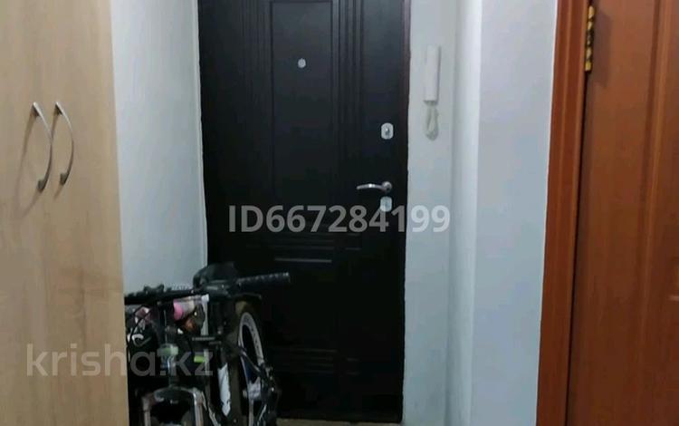 3-комнатная квартира, 67 м², 1/5 этаж, улица Менделеева за 17.5 млн 〒 в Талгаре
