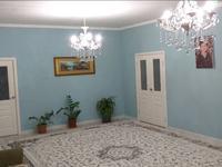 4-комнатный дом, 200 м², 12 сот., Кызылтобе 57 за 15.5 млн 〒 в Актау