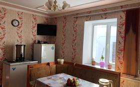 4-комнатный дом, 125 м², Исаева 57 за 20.5 млн 〒 в Жезказгане