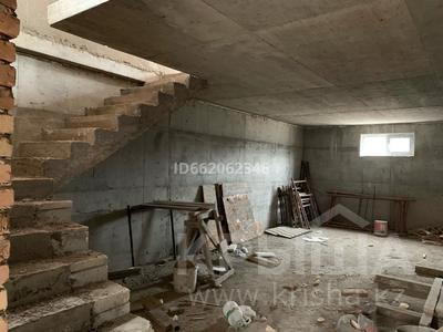 6-комнатный дом, 218.8 м², 5 сот., Туздыбастау за 23 млн 〒 в Туздыбастау (Калинино)