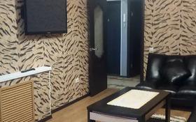 2-комнатная квартира, 54 м², 5/5 этаж посуточно, 7-й мкр, 7 мкр 20 за 8 000 〒 в Актау, 7-й мкр
