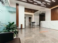 Офис площадью 500 м², Проспект Республики 32 — Проспект Абая за 7 000 〒 в Нур-Султане (Астане)