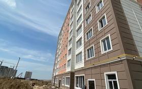 Помещение площадью 140 м², мкр Туран за 50 млн 〒 в Шымкенте, Каратауский р-н