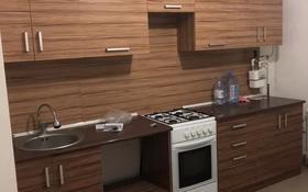 3-комнатная квартира, 88 м², 1/5 этаж, 6 микраройон 25/1 за 20.5 млн 〒 в Талдыкоргане