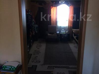 5-комнатный дом, 218 м², 6 сот., Мкр. 6 за 15.5 млн 〒 в Рудном — фото 9