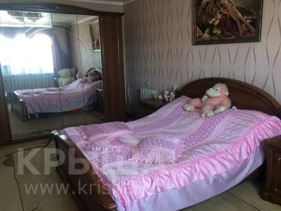 5-комнатный дом, 218 м², 6 сот., Мкр. 6 за 15.5 млн 〒 в Рудном — фото 15