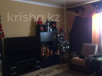 5-комнатный дом, 218 м², 6 сот., Мкр. 6 за 15.5 млн 〒 в Рудном — фото 6