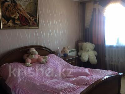 5-комнатный дом, 218 м², 6 сот., Мкр. 6 за 15.5 млн 〒 в Рудном — фото 16