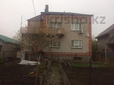 5-комнатный дом, 218 м², 6 сот., Мкр. 6 за 15.5 млн 〒 в Рудном