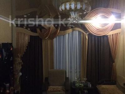 5-комнатный дом, 218 м², 6 сот., Мкр. 6 за 15.5 млн 〒 в Рудном — фото 5
