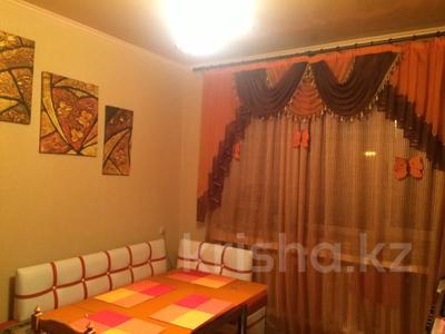 5-комнатный дом, 218 м², 6 сот., Мкр. 6 за 15.5 млн 〒 в Рудном — фото 12