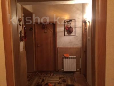 5-комнатный дом, 218 м², 6 сот., Мкр. 6 за 15.5 млн 〒 в Рудном — фото 17