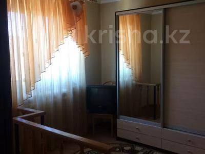 5-комнатный дом, 218 м², 6 сот., Мкр. 6 за 15.5 млн 〒 в Рудном — фото 14