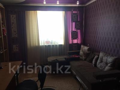 5-комнатный дом, 218 м², 6 сот., Мкр. 6 за 15.5 млн 〒 в Рудном — фото 10
